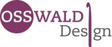 Osswald Design